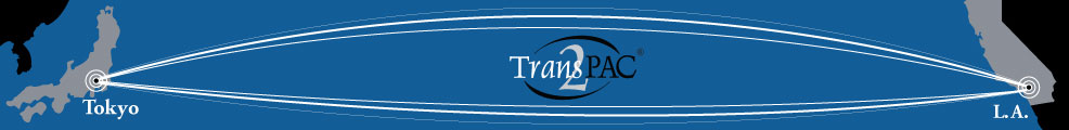 transPAC2 banner